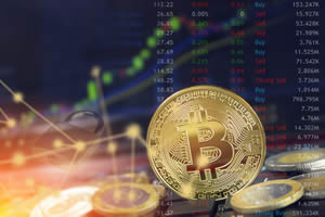 Cryptocurrency Investing News