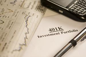 Retirement Planning News